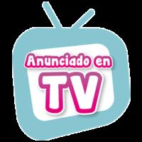 anunciado-en-tv-1